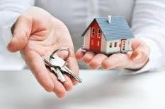 Real Estate Property and Management | Whittier Real Estate | Scoop.it