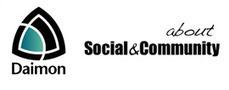 Enterprise Social Network: una nuova frontiera per le Pubbliche Amministrazioni | Dall'Enterprise 2.0 al 3.0 | Scoop.it
