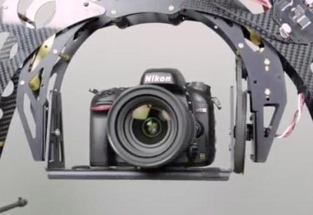 "Canon 6D vs Nikon D600 - one comparison | ""Cameras, Camcorders, Pictures, HDR, Gadgets, Films, Movies, Landscapes"" | Scoop.it"