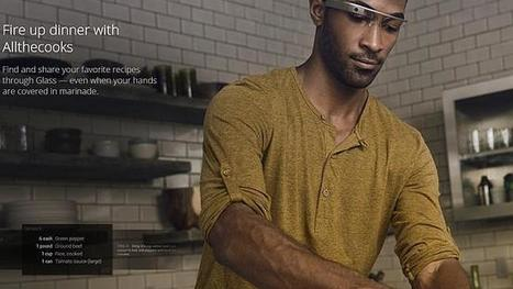 The best wearable technology you can buy now | 3D Virtual-Real Worlds: Ed Tech | Scoop.it
