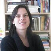 #partielle #1è Français de l'étranger : Céline Clément candidate dans la circonscription Amérique-du-nord pour le FDG   Français à l'étranger : des élus, un ministère   Scoop.it