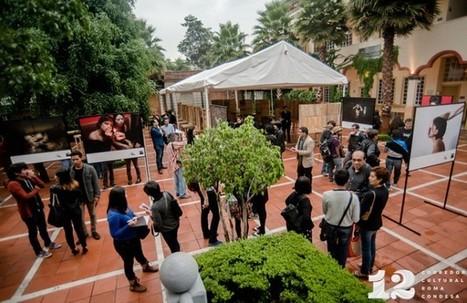 Disfruta del Corredor Cultural Roma Condesa - La Capital - México   14º CORREDOR CULTURAL ROMA-CONDESA   Scoop.it