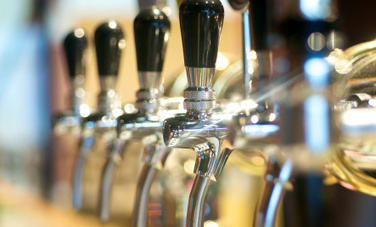 Why I Drink Craft Beer | Care2 Healthy Living | Homebrewing, Beer and Mead | Scoop.it