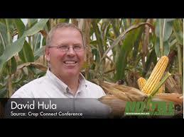 David Hula's 5 Tips for High-Yielding Corn | Corn Yield | Scoop.it