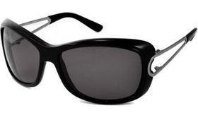 Marc Jacobs 023/S Sunglasses Black   Online Shopping   Scoop.it
