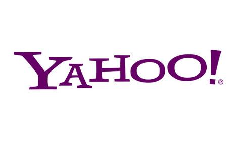Yahoo Music Says 'Yoo-Hoo!' | Music business | Scoop.it