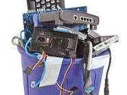 Electronic hardware may up fiscal gap more than oil | Industrial subcontracting | Scoop.it