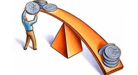 Varios cierres contables en el año, estados financieros deben ser ...   EL USO DE LAS TICS EN LA ASIGNATURA CONTABILIDAD   Scoop.it