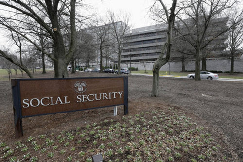 How the American people would fix Social Security | Telcomil Intl Products and Services on WordPress.com