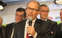 La direction SNCF-Régions TER et Intercités va être transférée à Lyon - Bus&Car | Mobilité durable | Scoop.it