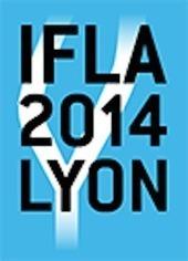 Declaración de Lyon | SEDICI | Acceso abierto | Scoop.it
