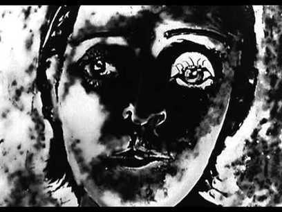 Guernica: Alain Resnais' Haunting Film on Picasso's Painting & the Crimes of the Spanish Civil War   Ressources en ligne pour les collégiens   Scoop.it
