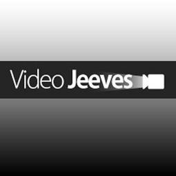 hi5 - Video J's Profile   Video Jeeves   Scoop.it