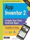 App Inventor 2, 2nd Edition - PDF Free Download - Fox eBook | Mobile learning and app design for educators | Scoop.it
