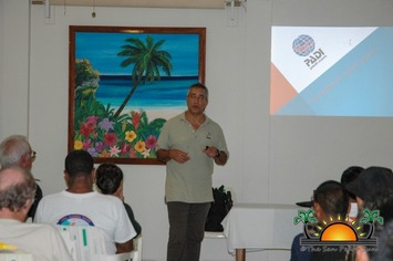 PADI cautions dive guides and tour operators: Belize needs dive and #scuba safety | The Business of Scuba Diving | Scoop.it