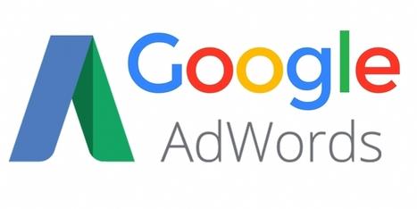 [Tribune] 4 pratiques Google AdWords pour doubler votre taux de conversion   Web Marketing   Scoop.it