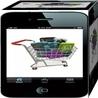 חנויות מקוונות למסחר אלקטרוני