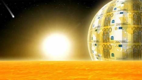 Nella mente dei miliardari, i grandi uomini del business | PMI | Scoop.it