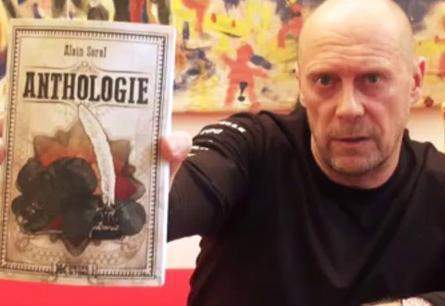 Nouvelle Video du mois – Alain Soral et la Resistance face aux collabos du système | Toute l'actus | Scoop.it