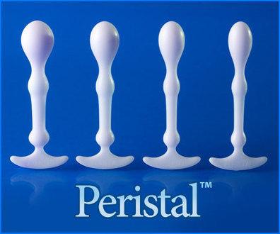 Benign Prostatic Hyperplasia Treatment   Prostate Massagers - High Island Health   Scoop.it