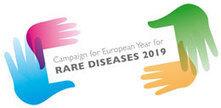 EURORDIS Summer School for patient advocates   Informatics in Participatory Health   Scoop.it