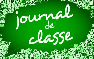 Journal de Classe : un partenariat en marche.. | Journal de Classe : le décret inscription et l'entrée en 1e secondaire | Scoop.it