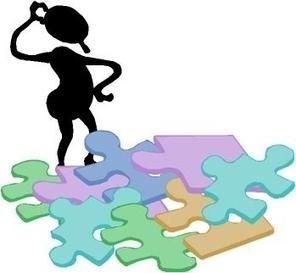 IV.  ABP:  Aprendizaje basado en Problemas - Modelos de Gestión | acerca superdotación y talento | Scoop.it