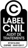 Cadre juridique des administrateurs réseaux - Avocat Lille | Responsabilité des administrateurs systèmes et réseaux | Scoop.it