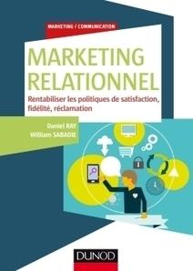 Rentabiliser les politiques de satisfaction, fidélité, réclamation | Customer Experience, Satisfaction et Fidélité client | Scoop.it