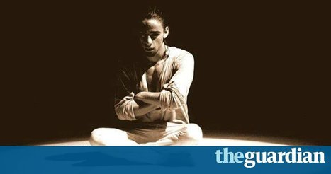 Syrians mourn the refugee star dancer who was  driven to suicide | Rights & Liberties | Scoop.it