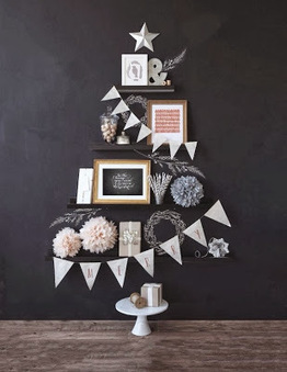design-dautore.com: CHRISTMAS INSPIRATION | Récup Création | Scoop.it