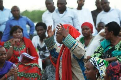 What we owe Nigeria's kidnapped schoolgirls - Open Democracy | NGOs in Human Rights, Peace and Development | Scoop.it