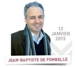 Les Mardis de Saint-Jean   Bulletin St Didier Limonest   Scoop.it
