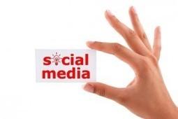 Top 25 Free Social Media Marketing Web Apps – UpCity | Unified Inbox | Scoop.it