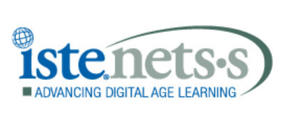 ISTE | NETS Student Standards 2007 | Information Technology Learn IT - Teach IT | Scoop.it