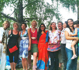 Cocotte-Power | Femmes entrepreneurs | Scoop.it