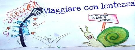 Homeschooling ovvero Scuola familiare a Caltanissetta | Homeschooling | Scoop.it