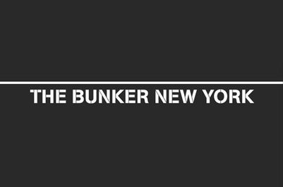 Voices From The Lake sign up to The Bunker New York | DJing | Scoop.it