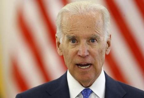 Joe Biden Told Eastern Europe Something That's Simply Not True   Macro.Today   Scoop.it