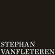 Stephan Vanfleteren (photographe, Belgique) | Curiosités planétaires | Scoop.it