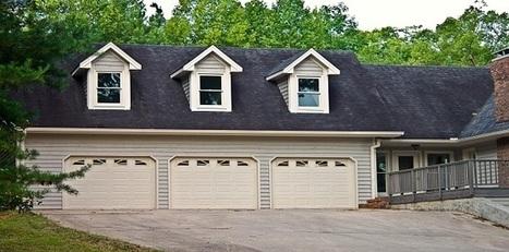 Garage Door Repair Oak Park | 708-978-3021 | Garage Door Repair Oak Park | Scoop.it