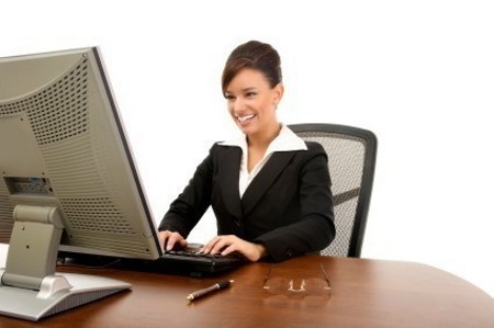 Apply Now For Getting Extra Funds For It, Online Mode | 5000 Loans Bad Credit | Scoop.it