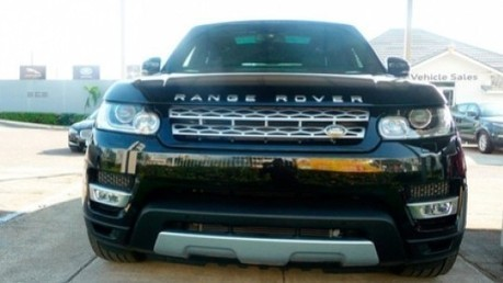 RPD Continues Probe Into Imports Of 12 High End Vehicles | RJR News - Jamaican News Online | Commodities, Resource and Freedom | Scoop.it