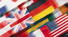 La localizzazione e i blog multilingue | Web Content Enjoyneering | Scoop.it