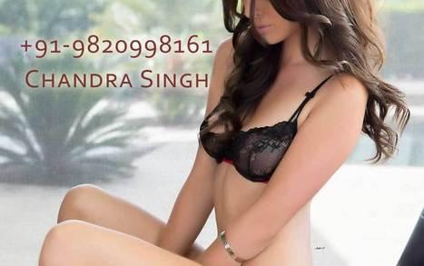 Independent Mumbai Escorts Chandra-Singh.com | chandra singh | Scoop.it