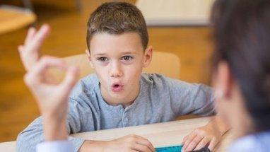 Traiter la dyslexie en musique | Les Mots et les Langues | Scoop.it