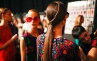 Haute couture et prêt-à-porter: quelles différences? | Tendance du prêt-à-porter | Scoop.it