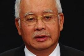 Missing flight MH370: No one knows what happened to plane, says Malaysian PM Najib Razak | Asia, north and South America | Scoop.it