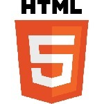 "Everything You Always Wanted To Know About HTML5* (*But Were Afraid To Ask) | L'impresa ""mobile"" 