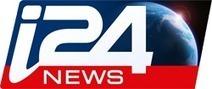 Israel's first 24-hour TV seeks to repair Jewish state's global image | glObserver Global Economics | glObserver Asia | Scoop.it